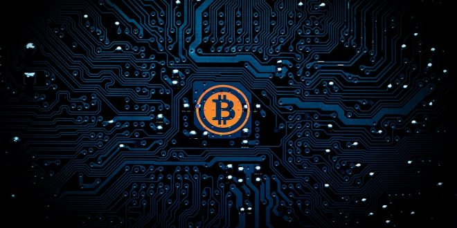 bitcoin etf ark ulaganje je bitcoin opasna investicija