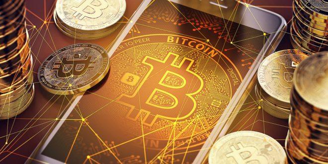 trgovac ne prodaje bitcoin se isplati ulagati u rudarstvo bitcoina