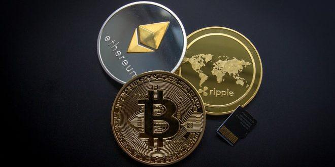 najbolji trgovac kriptovalutama koje banke ulažu u kriptovalutu