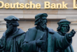 Šta bi donelo spajanje Deutsche Banka i Commerzbanka?
