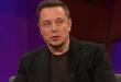 Musk radnicima: Ako ne srežemo troškove, imamo novca još samo deset meseci