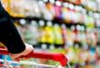Evo šta kažu domaći stručnjaci o tome da li i u Srbiji treba trgovinama zabraniti rad nedeljom