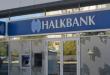 Američki tužitelji optužili Halkbank za izbegavanje sankcija