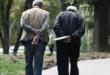 Proširen sipisak oboljenja koja vode direktno u penziju