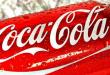 """""""Koka-Kola"""" kupuje """"Bambi"""" za 260 miliona evra"""