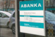 Sedam obavezujućih ponuda za Abanku