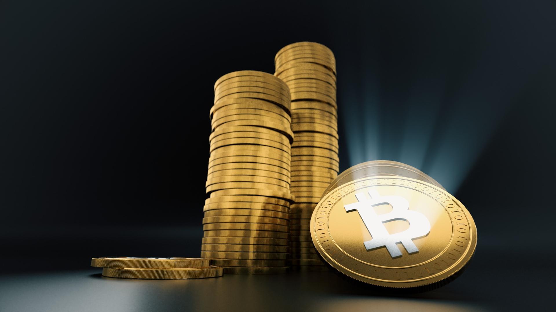 budućnost kriptovaluta najbolji kripto altcoin za ulaganje