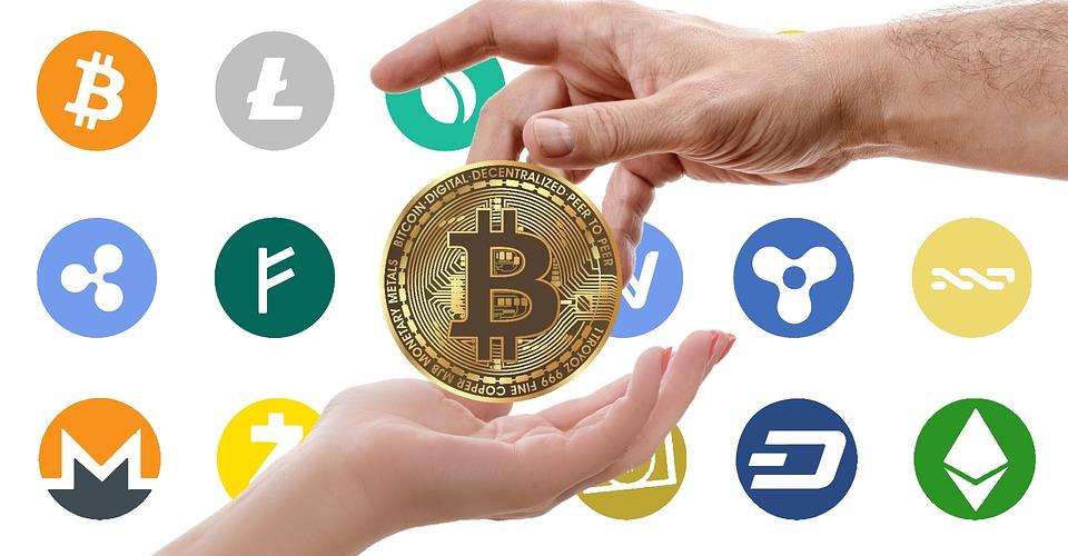 profit povjerljivi bitcoin gotovina na koliko načina mogu zaraditi novac kupujući bitcoin