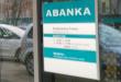 AIK banka dala najbolju ponudu za preuzimanje slovenačke Abanke