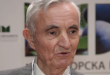 Profesor Madžar za Bankar.rs: Planiranih oko 4% privrednog rasta nije dovoljno